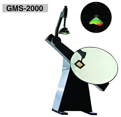 GMS-2000