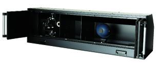 LED配光测定装置