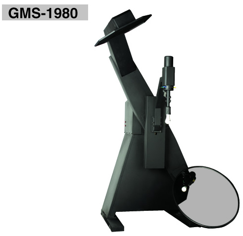 GMS-1980